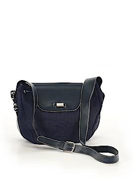 Francesco Biasia Crossbody Bag One Size