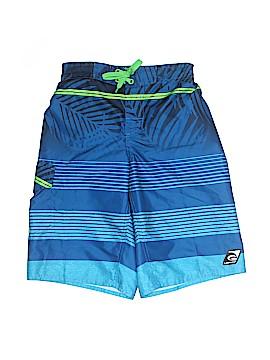 Laguna Board Shorts Size 10 - 12