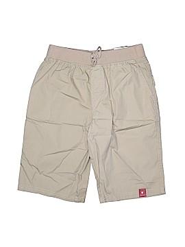 Arizona Jean Company Shorts Size 18