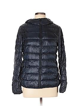 Uniqlo Jacket Size L