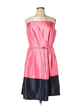 Jessica Howard Casual Dress Size 14W