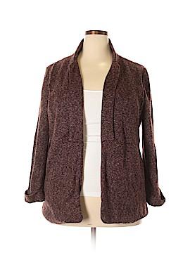 LC Lauren Conrad Blazer Size XL