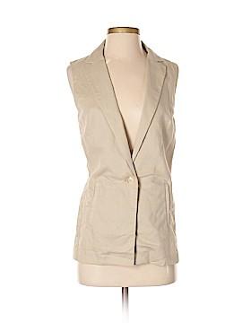Savile Row Vest Size S