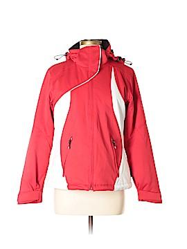 Obermeyer Snow Jacket Size 6