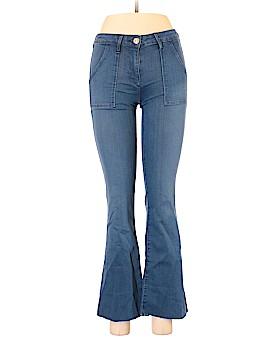 3x1 Jeans 24 Waist