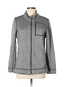 Marc New York Jacket Size L