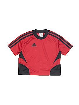 Adidas Active T-Shirt Size Small  (Tots)