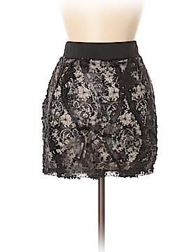 Iz Byer Formal Skirt Size L