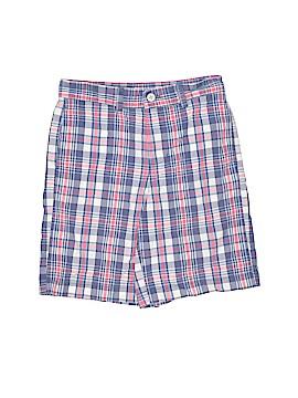 Vineyard Vines Shorts Size 8