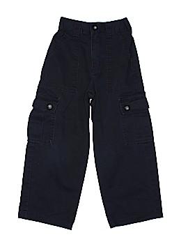 Route 66 Cargo Pants Size 5