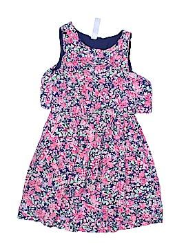 Cherokee Dress Size 6 - 6X