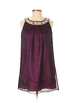 Blush Cocktail Dress Size 14