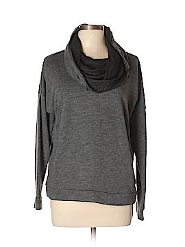 Chris & Carol Sweatshirt Size L
