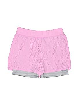 Gap Fit Athletic Shorts Size XX-Large youth