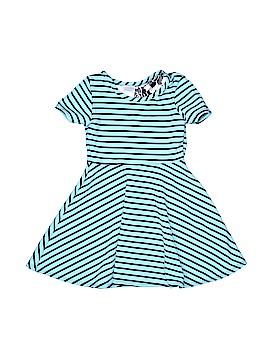 Pony Tails Dress Size 5 - 6