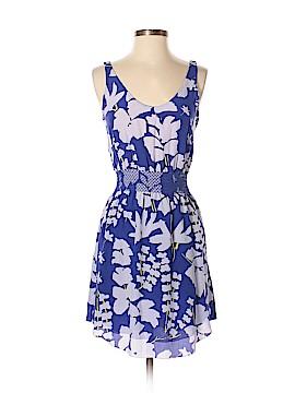 T. Babaton Casual Dress Size XS