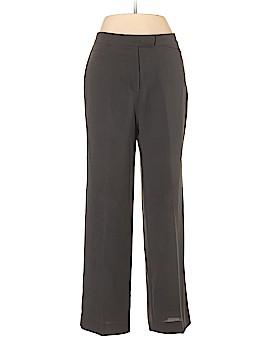 Esprit Dress Pants Size 7 - 8