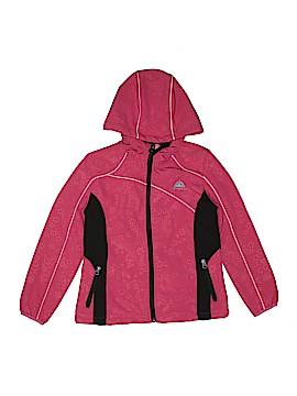 SNOZU Snow Jacket Size 7 - 8