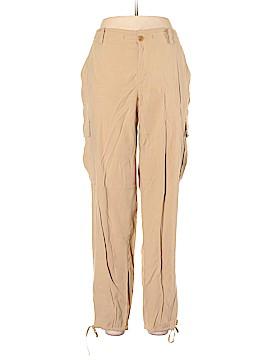 Ralph by Ralph Lauren Cargo Pants Size 10