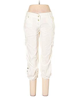 Baby Phat Cargo Pants Size 11
