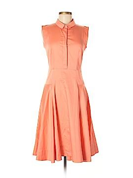 Tara Jarmon Casual Dress Size 38 (FR)