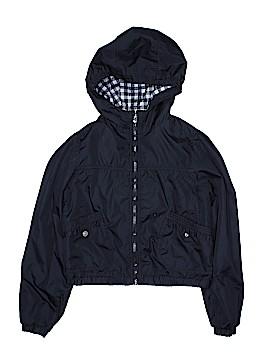 London Fog Jacket Size 10 - 12