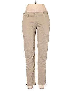 Joe's Jeans Khakis 29 Waist