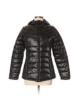 Fila Coat Size M