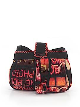 Custo Barcelona Shoulder Bag One Size