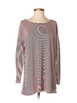 Volcom Long Sleeve T-Shirt Size S