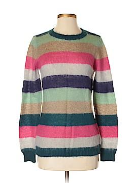 Silvia Novelli Pullover Sweater Size S