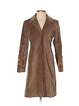 J.jill Coat Size XXS