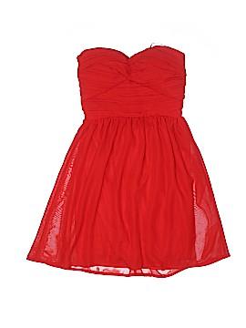 Rare London Casual Dress Size 2