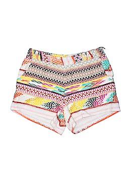 Quinn Shorts Size M