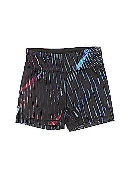 Live Love Dream Aeropostale Shorts Size XS