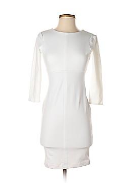 David Lerner Casual Dress Size S