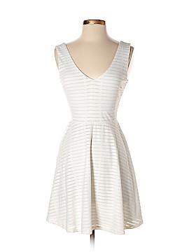 Twenty Casual Dress Size XS