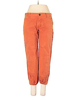 Nili Lotan Casual Pants Size 4