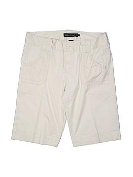 CALVIN KLEIN JEANS Shorts Size 10