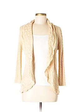 Lauren Jeans Co. Cardigan Size S