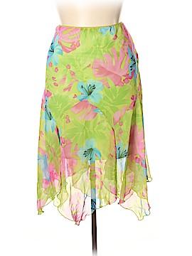 Dalin Casual Skirt Size XL