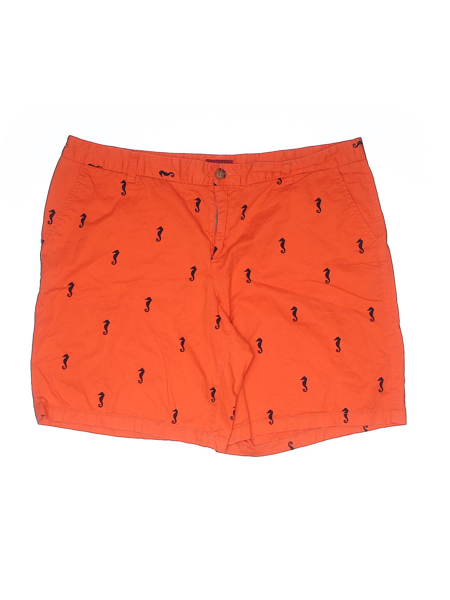 Shorts Boutique Khaki Boutique Merona Merona wIHqXgxxP