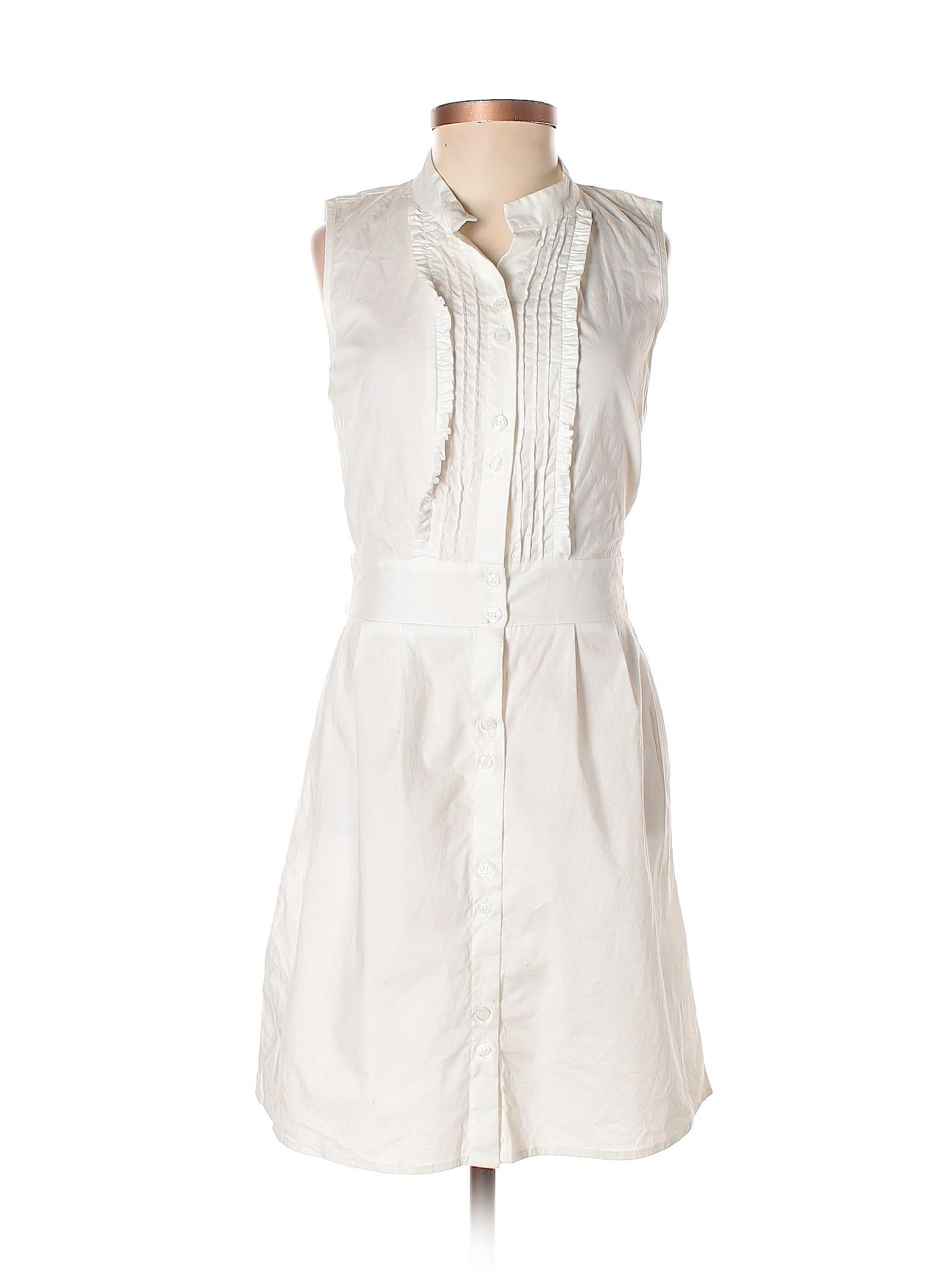 Dress Degrees Boutique Casual 6 winter xA7q6HI