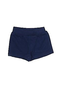 Circo Shorts Size 3 mo