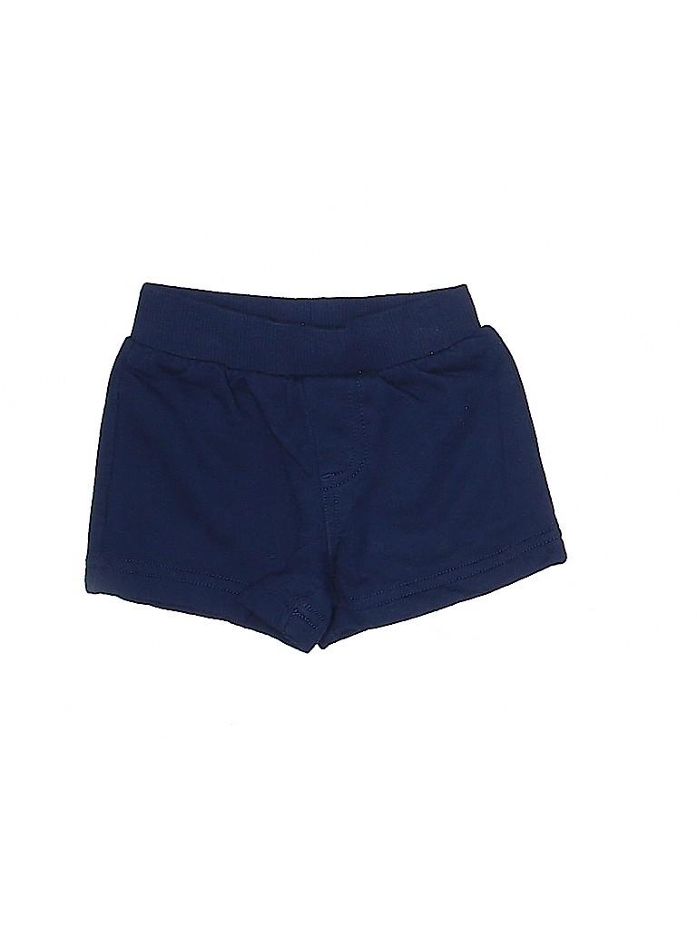 Circo Boys Shorts Size 3 mo