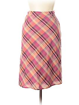 Banana Republic Factory Store Casual Skirt Size 9