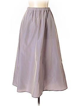 Laundry Formal Skirt Size 4