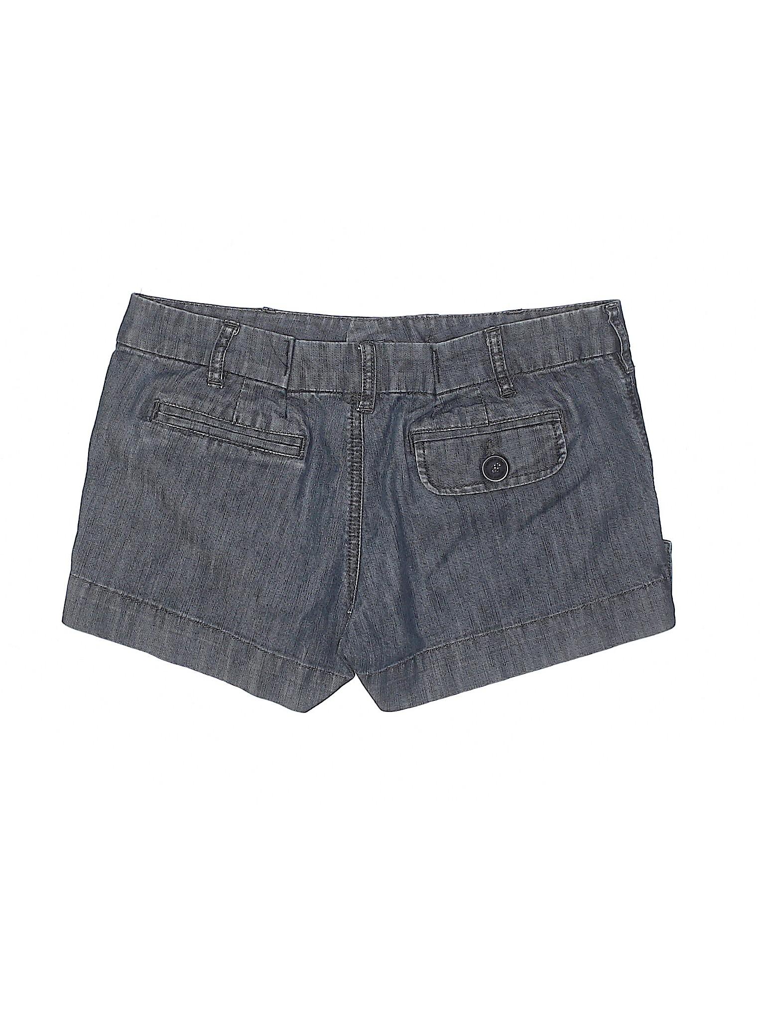 21 Boutique Boutique Denim Forever Shorts 21 Denim Forever Shorts Forever Boutique Y48Ufxw8q
