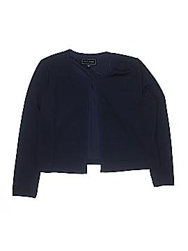 Metaphor Jacket Size XL