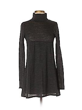 Tsesay Casual Dress Size S